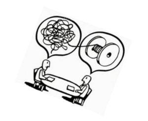 Психолог в Сочи отзывы