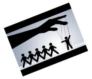 Советы психолога как пережить развод с мужем