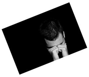 Как избавиться от страха и тревоги психология