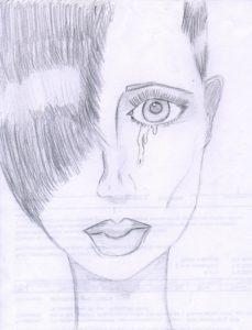 Депрессия психолог