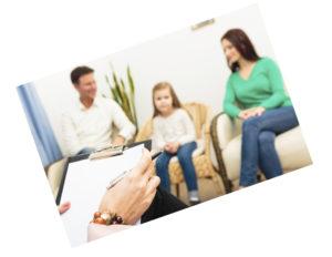 центр психологической поддержки