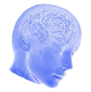 Сайт психологического центра