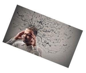 Семейный психолог Сочи