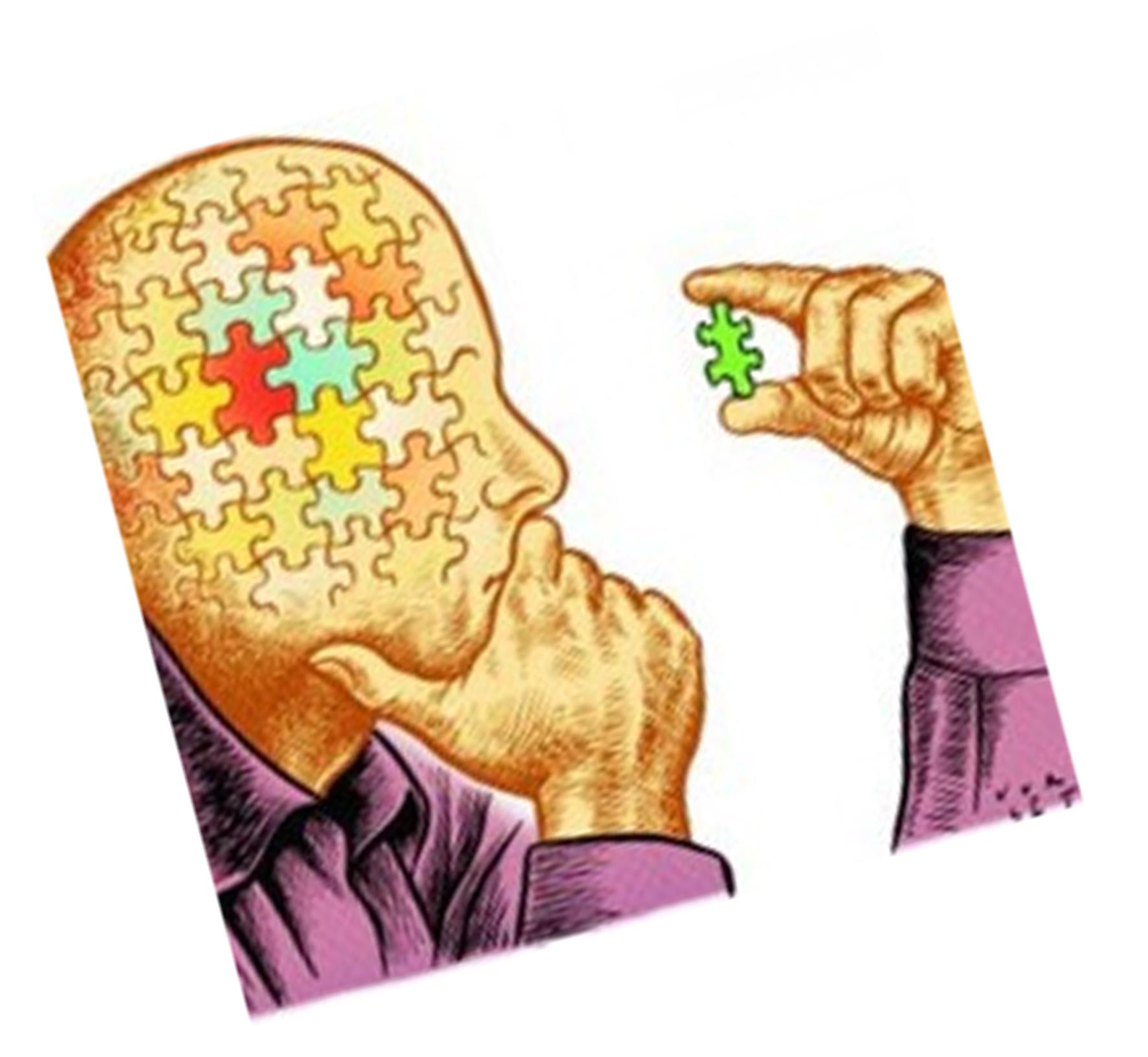 Советы психолога  свекрови